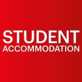 Student Accommodation 2015 icon
