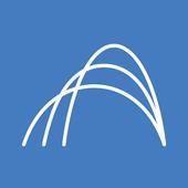 Stamicarbon Urea Symposium icon