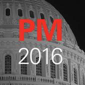 PM2016 icon