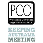 PCOA 2015 icon