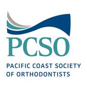 PCSO icon
