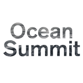 Volvo Ocean Race Ocean Summit icon