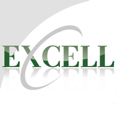 Excell Conferences icon