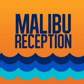 Pepperdine Malibu Reception icon