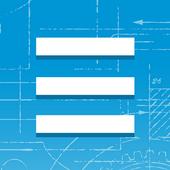 PowerPlex 2016 icon