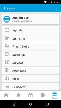 PowerPlex 2016 apk screenshot