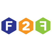 ProLink GLOBAL Face 2 Face icon