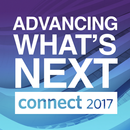 Cetera CFI Connect 2017 APK