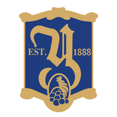 Young's Leadership Conference icon