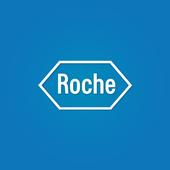 Roche Biomarker Events icon