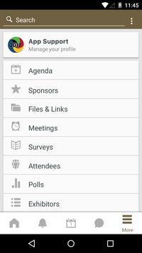 Solutions 2018 apk screenshot
