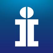 ii confs icon