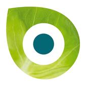 Leafy Event - Rijk Zwaan icon