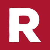 Rubric Global Events icon