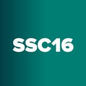 WASA Small Schools 2016 icon