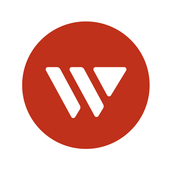 Widen Events icon