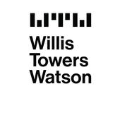 WTW Events icon