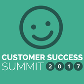 Customer Success Summit 2017 icon