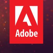 Adobe Learning Summit icon