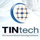 TINtech 2016 icon