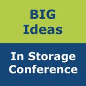 TSSA Annual Conference icon