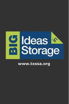 TSSA Annual Conference poster