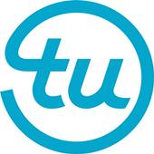 TU Property Management Summit icon