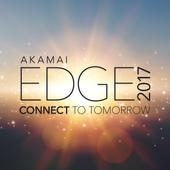 Akamai Edge icon