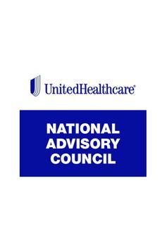 UnitedHealthcare Q1 NAC 2016 poster