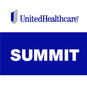 UnitedHealthcare Summit 2016 icon