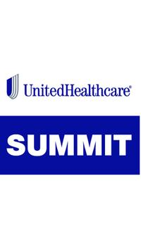UnitedHealthcare Summit 2016 apk screenshot