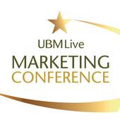 UBM Live Marketing Conference icon