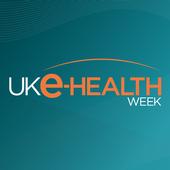 UK eHealthWeek icon