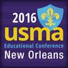USMA 2016 icon