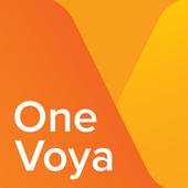 2017 One Voya icon