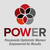 POWER Summit 2015 icon