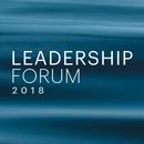 Leadership Forum | 2018 APK