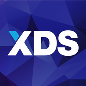 XDS 2017 icon