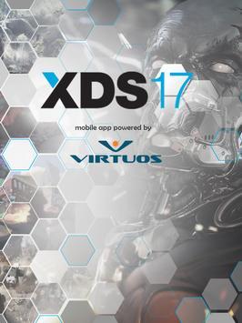 XDS 2017 apk screenshot