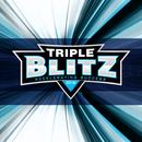 Triple Blitz 2018 APK