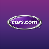 Cars Events icon