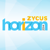 Zycus Horizon 2014 icon
