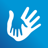 HP Charity Day icon