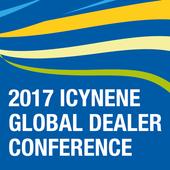 Global Dealer Conference 2017 icon