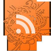 ХабраRss - Чтение оффлайн icon