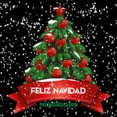 Imágenes de Navidad icon