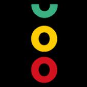 Turnometro icon