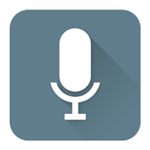 ALPHA — Personal Assistant icon