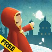 Lost Journey-Free (Dreamsky) icon