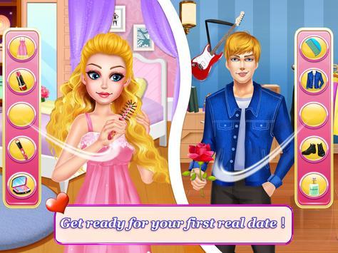 Gossip Girl 5: Breakup Story screenshot 5